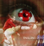 world cup 2010 england