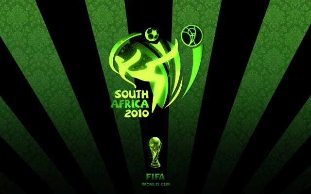 FIFA_World_Cup_2010