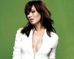 Mandy Moore sexy
