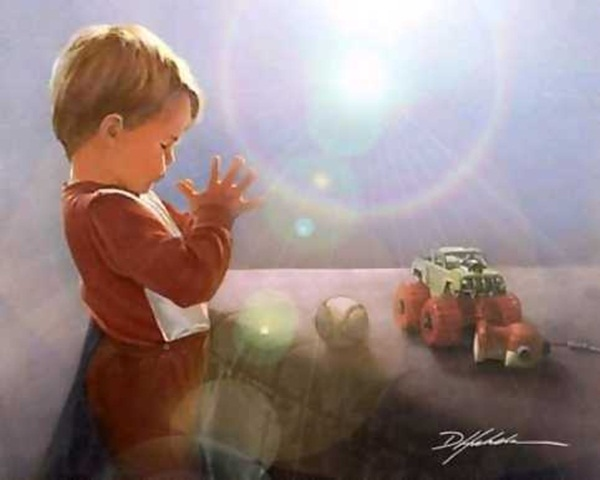 Child Pray Wallpapers | Best Picture and Wallpapers Today