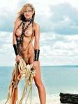 Rosanna-Davison-Playboy
